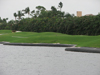 Boca West Country Club