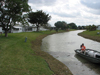 City of Margate Canals FL